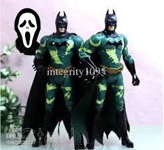 zentai men batman costumes halloween costumes for men online with