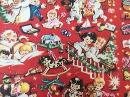 3935 best vintage wrapping paper images on pinterest vintage