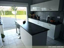 amenagement cuisine rectangulaire triangle d activite 4903679 agencement cuisine suivez le dactivitac