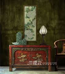 Top  Best Modern Chinese Interior Ideas On Pinterest Chinese - Chinese style interior design