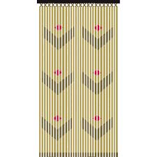bamboo bead