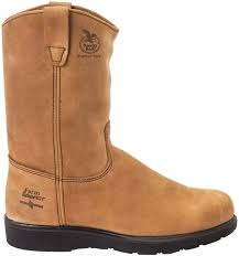 men u0027s work boots u0027s sporting goods