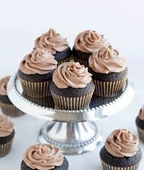 chocolate whipped cream cream cheese frosting the merchant baker