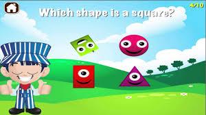 video for kids youtube kidsfuntv train toddler games for kids youtube
