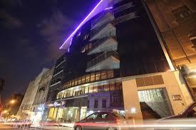 design hotel design hotel picture of design hotel belgrade