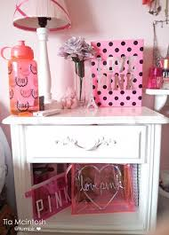 best 25 victoria secret bedroom ideas on pinterest victoria
