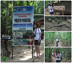 lexus van from puerto princesa to el nido pps day 3 underground river tour living life and loving it