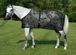 benefab ceramic products magnetic horse blankets therapeutic