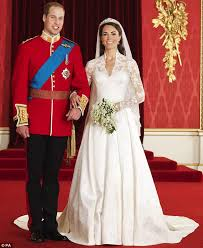 dresses for wedding guests 2011 royal wedding 2011 kate middleton s dress doubles