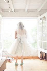 budget friendly malibu wedding