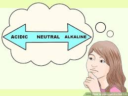 how to lower ph in a tub 12 steps with pictures wikihow