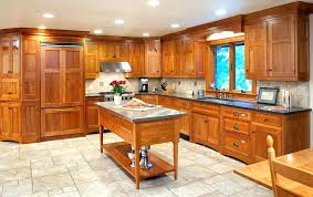 Styles Of Kitchen Cabinet Doors Shaker Cabinet Hardware Shaker Style Kitchen Cabinet Doors Tuscan