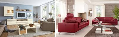 musterring sofa leder 100 musterring finke set one by musterring möbel u0026