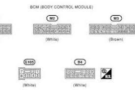 nissan 350z bose wiring diagram wiring diagram