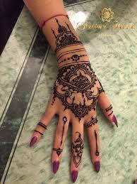 download hand tattoo henna danielhuscroft com