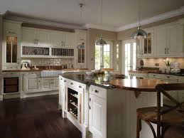 kitchen table and island combinations best kitchen island table design ideas pictures home design