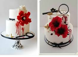 wedding cake questions wedding cakes simple wedding cake questions transform your