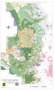 Colorado National Forest Map by Arapaho U0026 Roosevelt National Forests Pawnee National Grassland