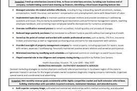 entry level resume template free resume lovable marketing resume sample entry level unforeseen