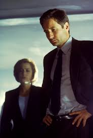 505 best the truth is out there the x files images on pinterest