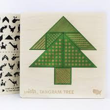 tangram puzzle tree tangram puzzle tree hopper toys