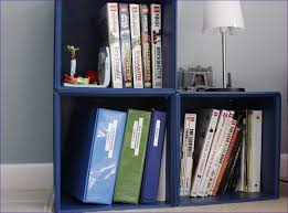 Target Plastic Shelves by Furniture Target Christmas Tree Storage Target Bedroom Storage