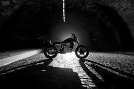 honda cx honda cx 500 street tracker 3 moto rivista