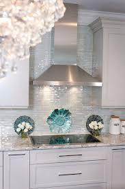 white kitchen cabinets with taupe backsplash 70 stunning kitchen backsplash ideas for creative juice