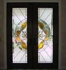Decorative Glass Doors Interior Doorpro Entryways Inc Decorative Glass Inserts