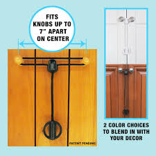 lazy susan cabinet lock locks cabinets locks cabinets safety cabinet s child latches home strap baby proofing kitchen door