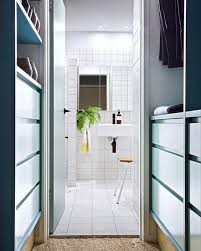 innovative bathroom ideas 27 best innovative bathroom ideas images on pinterest dresser in