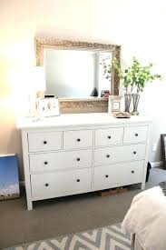 Inexpensive Dressers Bedroom Cheap Dressers Bedroom Dresser Dressers Dresser