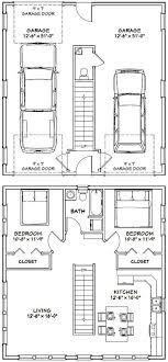 cabin plans with garage shed floor plans pdf house plans garage plans shed plans