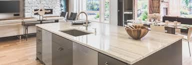100 best kitchen designer kitchen beautiful best kitchen