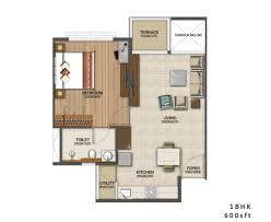 600 sq ft apartment floor plan 100 600 square foot apartment floor plan the flipped 640 sq