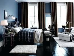 comment insonoriser une chambre comment insonoriser une chambre insonoriser un mur de chambre 6 pcs
