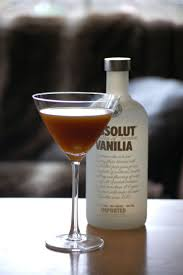 vodka martini price the 25 best absolut vanilla ideas on pinterest absolut vanilla