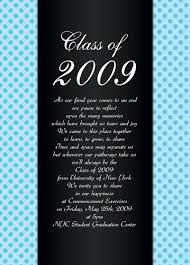 graduation invitations ideas high school graduation announcements wording sles badi deanj