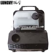 halloween smoke machine halloween fog machine halloween fog machine suppliers and