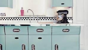 teal kitchen ideas 54 best retro kitchen design ideas images on retro