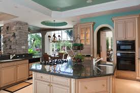 island kitchen counter 84 custom luxury kitchen island ideas designs pictures