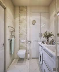 towel rack ideas for small bathrooms u2013 thelakehouseva com