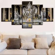 compare prices on statue paintings online shopping buy low price