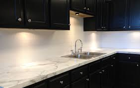 what to look for in kitchen cabinets nrtradiant com