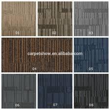 carpet tiles tile water resistant carpet tiles decoration ideas cheap