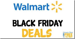 rubbermaid black friday sale the 2016 walmart black friday ad is out grocery shop for free