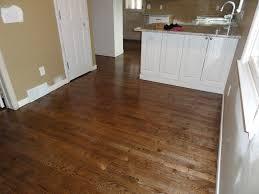 Hardwood Floors Refinishing Refinished Wood Floors Sanded Stained And A Fesh Glitsa Finish