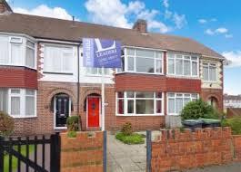 property for sale in gosport buy properties in gosport zoopla