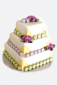 macaron wedding cake foodgawker