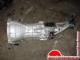 nissan 350z jdm parts 6 speed manual nissan 350z fairlady z33 jdm vq35 v6 3 5l vq35de